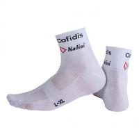 2017 Cofidis Socks