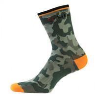 2017 Arme De Terre Socks