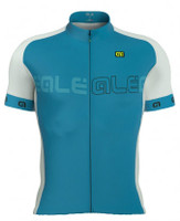 ALE Excel Basic Blue Jersey XL5