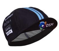 2021 Team DSM Volvo Sunweb Bib Shorts