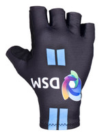 2021 Team DSM Volvo Sunweb Gloves