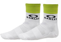 2017 Dimension Data Socks