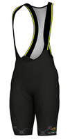 ALE California Republic Bib Shorts