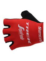 2018 Trek Segafredo Gloves