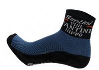 2018 Vini Fantini Socks