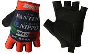 2018 Vini Fantini Gloves
