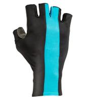 2018 Sky Gloves