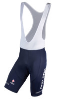 2018 One Pro Aston Martin Bib Shorts