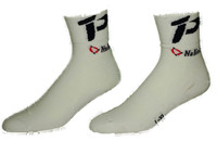 2018 One Pro Aston Martin Socks