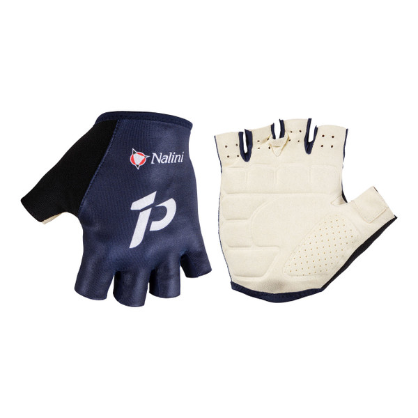 2018 One Pro Aston Martin Gloves