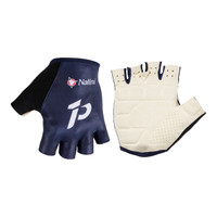 2018 One Pro Aston Martin Gloves