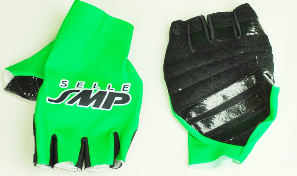 2018 Bardiani CSF Gloves