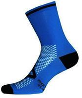 Nalini Lampo 2.0 Blue Socks