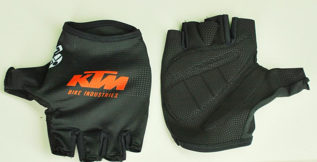 2018 KTM Racing Gloves