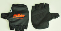 2018 KTM Racing Gloves