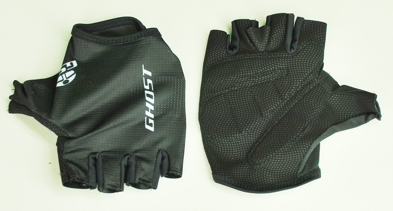 2018 Ghost Racing Gloves.  419c41a25