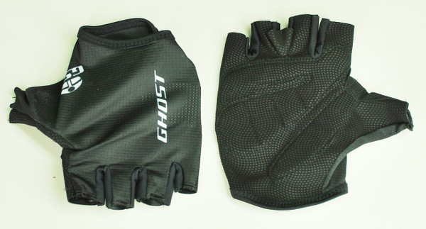 2018 Ghost Racing Gloves
