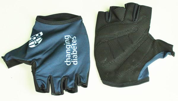 2018 Novo Nordisk Gloves