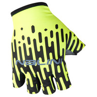 Nalini Vetta Yellow 4050 Gloves
