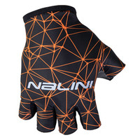Nalini Vetta Orange Mesh 4150 Gloves