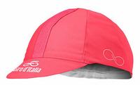 2018 Giro D Italia Pink Cap