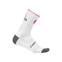 2018 Giro D Italia Socks