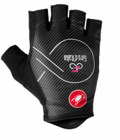 2018 Giro D Italia Gloves