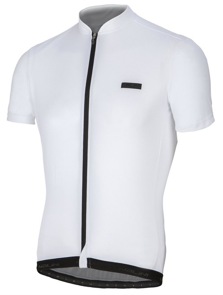 Nalini Rosso Fluorescent Jersey