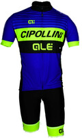 Cipollini ALE' Tribute Jersey
