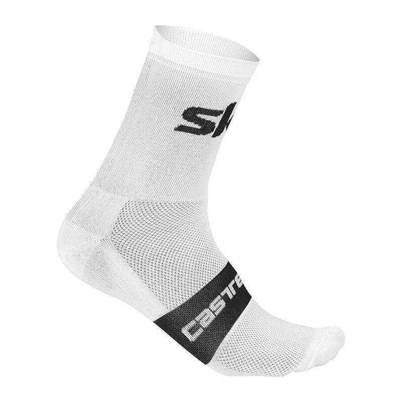 2018 Sky TDF Ocean Rescue Socks