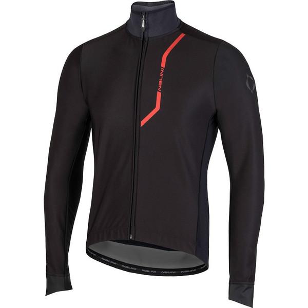 Nalini AHW Pro Gara Black Jacket