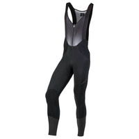 Nalini AHW Pro Gara Black Bib Tights