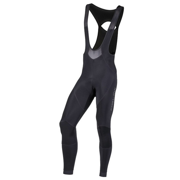 Nalini AHW Classica Black Bib Tights