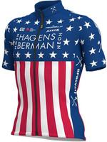 Hagens Berman Axeon USA Champion Jersey