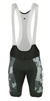 Mario Cipollini Camouflage Full Zipper Jersey