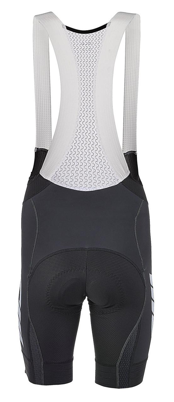 Mario Cipollini Essential Classic Bib Shorts Rear