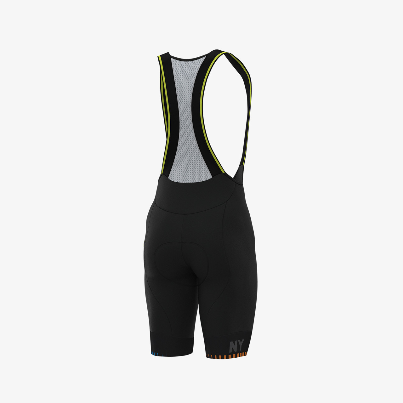 ALE' New York Edition Bib Shorts