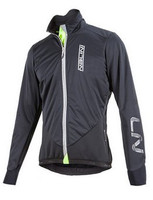 Nalini XWarm Black Label Jacket