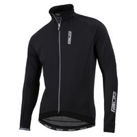 Nalini Nano Black Label Jacket