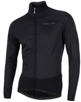 Nalini Wezen Light Weight Jacket
