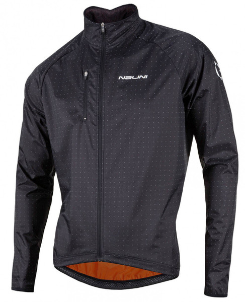 Nalini Bellatrix Light Weight Jacket
