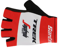 2019 Trek Segafredo Gloves