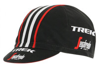 2019 Trek Segafredo Pro Team Line Cap