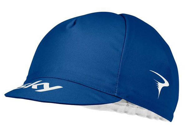 2019 Sky Cycling Cap