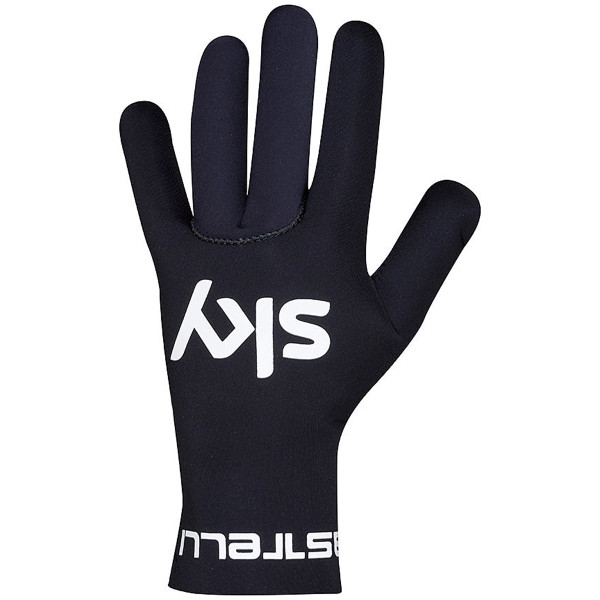 2019 Sky Diluvio Gloves