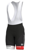 2019 Hagens Berman Axeon Bib Shorts
