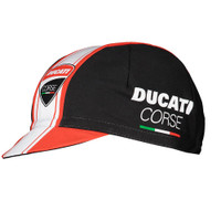 2019 Ducati Corse Cap