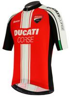 2019 Ducati Corse Jersey