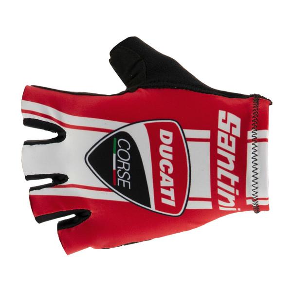 2019 Ducati Corse Gloves