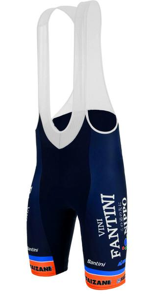 2019 Vini Fantini Nippo Bib Shorts